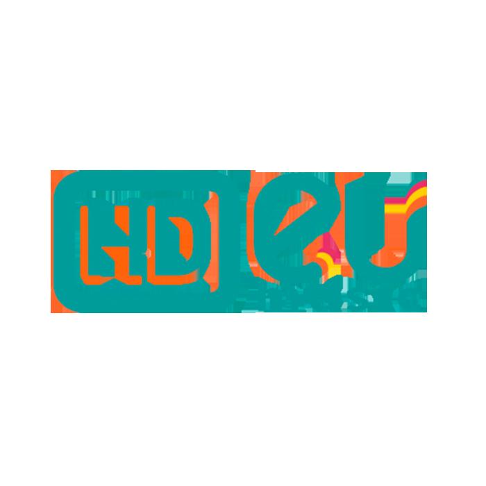 EU Music TV